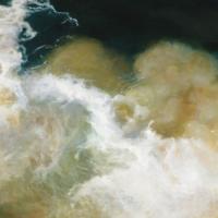 Ocean Composition 1