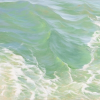 Ocean Composition 13