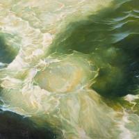 Ocean Composition 11