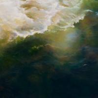 Ocean Composition 4