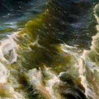 Ocean Composition 5