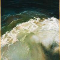 Ocean Composition 3