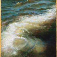 Ocean Composition 2