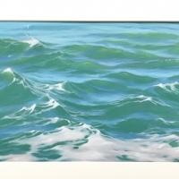 wavesgreen