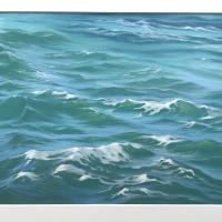 wavesgreen2